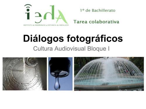 imagen presentacion 1